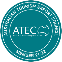Australian Tourism Export Council